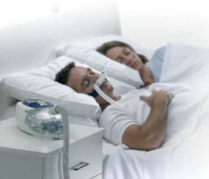 cpap-man-sleeping