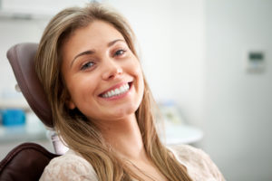4 questions you should be asking your dentist in Reston.