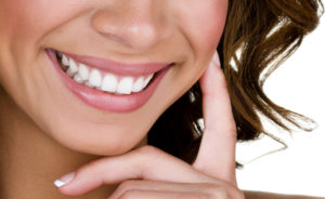 Get a straight smile instantly with your orthodontist in Reston.