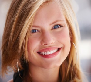 Here are the benefits of tooth-colored fillings in Herndon.