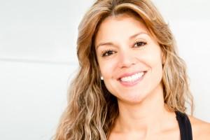 instant orthodontics in herndon