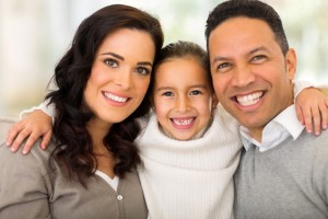 Learn more about Virginia Dentistry By Design, your premiere Reston dentist.